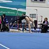 VIVA Gymnastics-8