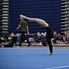 VIVA Gymnastics-14