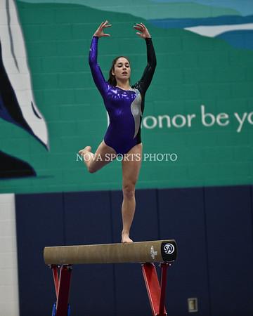 VIVA Gymnastics-1
