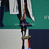 VIVA Gymnastics-12