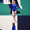 AW Gymnastics Champe Meet-19