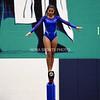 AW Gymnastics Champe Meet-9