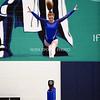 AW Gymnastics Champe Meet-15