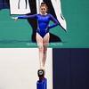 AW Gymnastics Champe Meet-20