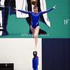 AW Gymnastics Champe Meet-16