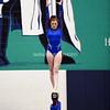 AW Gymnastics Champe Meet-17