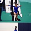 AW Gymnastics Champe Meet-11