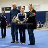 AW Gymnastics Champe Meet-4