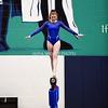 AW Gymnastics Champe Meet-14
