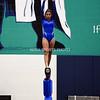 AW Gymnastics Champe Meet-12