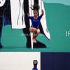 AW Gymnastics Champe Meet-10