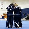 AW Gymnastics Champe Meet-8