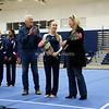 AW Gymnastics Champe Meet-6