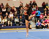 Gymnastics : 2 galleries with 713 photos