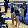 AW Gymnastics meet at Park View-1