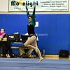 AW Gymnastics meet at Park View-18
