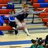 AW Gymnastics meet at Park View-8