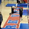 AW Gymnastics meet at Park View-10