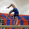 AW Gymnastics meet at Park View-11