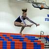 AW Gymnastics meet at Park View-15