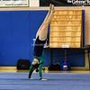 AW Gymnastics meet at Park View-16