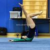 AW Gymnastics meet at Park View-17