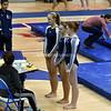AW Gymnastics meet at Park View-2