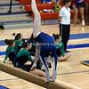AW Gymnastics meet at Park View-4