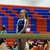 AW Gymnastics meet at Park View-20