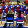 AW Gymnastics meet at Park View-3
