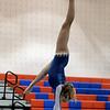 AW Gymnastics meet at Park View-12