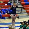AW Gymnastics meet at Park View-7