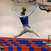 AW Gymnastics meet at Park View-13