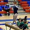 AW Gymnastics meet at Park View-6
