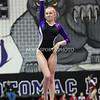 AW Gymnastics Potomac Falls Meet-12