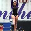 AW Gymnastics Potomac Falls Meet-3