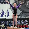 AW Gymnastics Potomac Falls Meet-11