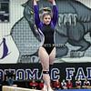 AW Gymnastics Potomac Falls Meet-20