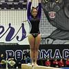 AW Gymnastics Potomac Falls Meet-5