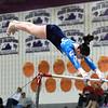 AW Gymnastics Potomac Falls Meet-8