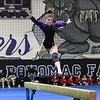 AW Gymnastics Potomac Falls Meet-18