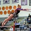 AW Gymnastics Potomac Falls Meet-1