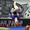 AW Gymnastics Potomac Falls Meet-15