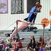 AW Gymnastics Potomac Falls Meet-10