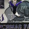 AW Gymnastics Potomac Falls Meet-14