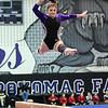 AW Gymnastics Potomac Falls Meet-19