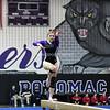AW Gymnastics Potomac Falls Meet-17