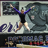 AW Gymnastics Potomac Falls Meet-6