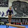 AW Gymnastics Potomac Falls Meet-4