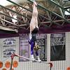AW Gymnastics Potomac Falls Meet-2